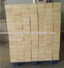 Large Wooden Shipping Crates For Sale