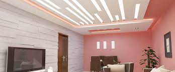 100 Contemporary Ceilings Installing A Gypsum Ceiling In A House Wearefound Home Design