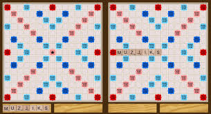 Scrabble Tile Values Wiki by How To Master Scrabble U0026 Win Every Game Scrabble Wonderhowto