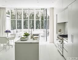 100 Interior Minimalist 25 Kitchen Design Ideas Pictures Of Minimalism