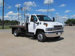 C4500 For Sale - 2018 - 2019 New Car Reviews By Girlcodemovement C4500 For Sale 2018 2019 New Car Reviews By Girlcodovement Norstar Wh Skirted Truck Bed Beds Western American Historical Society Classy Chassis Trucks Hauler Cversions Sales With Regard Hd Video 2015 Chevrolet Silverado 3500 Duramax Ltz Western Hauler Dually Fender Running Lights The 1947 Present Chevrolet Gmc Bob King Built Photo Gallery Utility Bodywerks Horse Rv Haulers Freightliner Sportchassis Rha114 Cars Sale Rv Call 800 2146905 Tow Vehicle