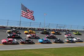 100 Nationwide Truck Series NASCAR Announces 2015 Sprint Cup And