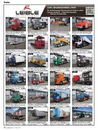 Truck Paper 1jpg The Truck Paper Com Trailers For Sale Essay Help Paper Model Of A Tank Truck Stock Vector Illustration Of Shear 2018 Western Star 5700xe At Truckpapercom Western Star 5700 Xe Term Academic Writing Service Giessayrwuh Auction App For Android Capitol Mack 1987 Peterbilt 362 Sale At Hundreds Dealers Trucks Fire Royalty Free Cliparts Vectors And