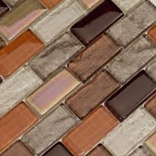 Casa Antica Tile Floor And Decor by Pantone Color Of 2014 Is Radiant Orchid Floor U0026 Decor