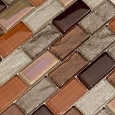 28 casa antica stone tile how to install travertine tile
