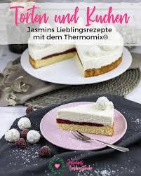 jasmins lieblingsstücke المنشورات فيسبوك