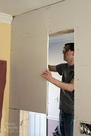 hanging drywall on ceiling tips hanging drywall is not all that complicated but there is a right