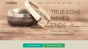 Preparing For A Strong And Passionate Marriage Is One Of The Most Important Things Youll Ever Do More Than Million Couples Have Used Our Award Winning