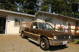 1983-Isuzu-pup-p'up-dlx-diesel-pickup-truck-1.jpg (1300×866) | Japan ... Isuzu Pickup Truck Stock Photos Images 2012isuzudmaxpiupblackcrcabfrontview1 Autodealspk Evolution Of The Pickup Drive Safe And Fast Private Dmax Editorial Photo Image Dmax Vcross The Best Lifestyle Youtube Brand New Dmax Priced From 14499 In Uk 1995 Pickup Truck Item O9333 Sold Friday October Is India Ready For Trucks Quint Utah Double Cab Car Review Picture And Royalty Free Shipping Rates Services 1991 Overview Cargurus