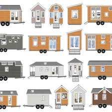 Of Images House Designs by Tiny House Design Design A More Resilient