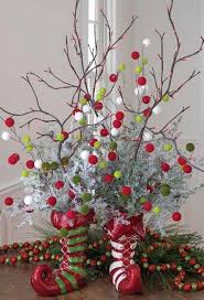 Raz Christmas Decorations Australia by New Christmas Tree Decorating Ideas 2018 Youtube With Regard To