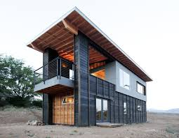 100 1000 Square Foot Homes 510 Cabin Square Foot Lake House By Hunter Leggitt