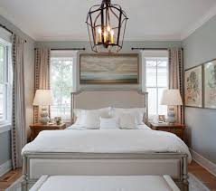 Small Master Bedroom Ideas Simple Ornaments To Make For Design Inspiration 10