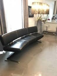 musterring möbel fürs esszimmer günstig kaufen ebay