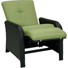 Reclining Chair Outdoor Wicker Recliner Decoration Patio Furniture ... The Best Camping Chairs For 2019 Digital Trends Fniture Inspirational Lawn Target For Your Patio Lounge Chair Outdoor Life Interiors Studio Wire Slate Alinum Deck Coleman Lovely Recliner From Naturefun Indoor Hiking Portable Price In Malaysia Quad Big Foot Camp 250kg Bcf Antique Folding Rocking Idenfication Parts Wood Max Chair Movies Vacaville Travel Leisure