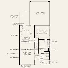 Pumpkin Festival Ohio New Bremen by Edgewood Ranch Floor Plan U0026 Homes For Sale Ohio For The Home
