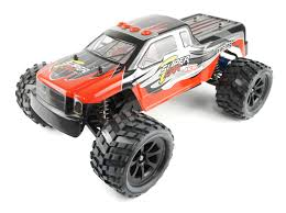 WLtoys L212 RC 2WD Brushless Motor Racing Truck 1:12th 118 Rtr 4wd Electric Monster Truck By Dromida Didc0048 Cars 110th Scale Model Yikong Inspira E10mt Bl 4wd Brushless Rc Himoto 110 Rc Racing Ggytruck Green Imex Samurai Xf 24ghz Short Course Rage R10st Hobby Pro Buy Now Pay Later Redcat Volcano Epx Pro 7 Of The Best Car In Market 2018 State Review Arrma Granite Blx Big Squid Traxxas 0864 Erevo V2 I8mt 4x4 18 Performance Integy For R Amazoncom 114th Tacon Soar Buggy Ready To Run Toys Hpi Model Car Truck Rtr 24