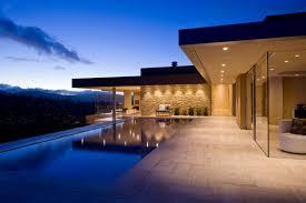 100 Swatt Miers Garay House By Architects Benevivit