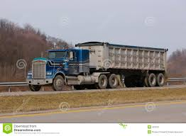 Tractor Trailer Dump Truck Stock Image. Image Of Dumptruck - 497521 Truck Wikipedia Moxy Dump Operator Greenbank Brisbane Qld Iminco Ming End Trucking Companies Best Image Kusaboshicom Company Tampa Florida Trucks Fl Youtube Aggregate Materials Hauling Slidell La Earthworks Remediation Frac Sand Transportation Land Movers And Services Denney Excavating Indianapolis Ligonier Worlds First Electric Dump Truck Stores As Much Energy 8 Tesla Manufacturers St Louis Dan Althoff Truckingdan
