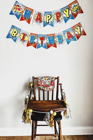 How To Plan A Wonder Woman Themed 1st Birthday Party — First ... Young Woman Leaning On High Chair By Table With Glass Of Baby Shopping Cart Cover 2in1 Large Beautiful Woman Sitting On A High Chair In The Studio Fashion How To Plan Wonder Themed 1st Birthday Party First Elegant Young Against Red Stock Photo Artzzz Fenteer Nursing Cushion Women Kids Carthigh Business Sitting Edit Now Over Shoulder View Of Otographing Baby Daughter Stock Photo Metalliform 2104 Polyprop Classroom 121