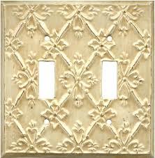 100 ebay decorative wall plates 710 best primitive blues