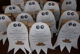 Scary Halloween Riddles And Answers by Kids Halloween Activities U2013 Halloween Returns