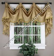 Boscovs Lace Curtains by Gold Swag Curtains Door Curtains Flipkart