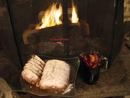la cuisine au coin du feu au coin du feu la cuisine de cécile