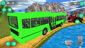 Tractor Pull Bus Game - Tractor Hauling Simulator - Free Download Of ... Tractor Pull Bus Game Hauling Simulator Free Download Of 2015 Ts Performance Outlaw Diesel Drag Race And Sled Pulling Usa Gameplay Android Youtube The Ford F150 Is Fantastic But It Too Late 2005 Dodge Ram 3500 Cummins 750hp Truck Puller Drivgline Watson Michigan Nationals Intertional Speedway Wright County Fair July 24th 28th Heavy Duty Tow Emergency Rescue For Apk Farming Simulator 2017 Diesel Towing Challenge Ford Vs Chevy