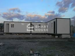 100 Luxury Container House Container Property For Sale Commercial On Carousell