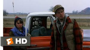 Planes, Trains & Automobiles (2/10) Movie CLIP - Owen (1987) HD ... Tri Valley Truck Accsories Linex Livermore Cstruction Waste Disposal Debris Removal Junk Services Highway Products Inc Alinum Truck Accsories Work Photos Stuff Wichita Productscustomization Toppers Plus Davismoore Is The Chevrolet Dealer In For New Used Cars Herb Easley Falls Tx A Lawton Ok Graham Car Stereo Wichita Falls