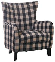 GDF Studio Arador Black And White Plaid Fabric Club Chair Black And White Buffalo Checkered Accent Chair Home Sweet Gdf Studio Arador White Plaid Fabric Club Chair Plaid Chairs Living Room Jobmailer Zelma Accent Colour Options Farmhouse Chairs Birch Lane Traemore Checker Print Blue By Benchcraft At Value City Fniture Master Wingback Wing Upholstered In Tartan Contemporary Craftmaster Becker World Iolifeco Dorel Living Da8129 Middlebury Checkered Pattern