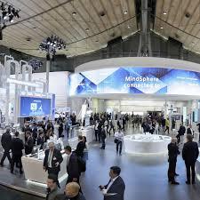 Siemens Dresser Rand Presentation by Siemens Partner Events In Review Partners For Industry Siemens