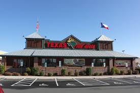 Top Texas Roadhouse Coupons Printable | Bates's Website Texas Roadhouse Coupons 110 Restaurants That Offer Free Birthday Food Paytm Add Money Promo Code Kohls 20 Percent Off Coupon Top Printable Batess Website Pie Five Pizza Co Coupon Code For 5 Chambersburg Sticker Robot Hotels Near Bossier City La Best Hotel Restaurant Menu Prices 2018 Csgo Empire Fat Pizza Discount And Promo Codes 20 Discount Dubai Hp Printer Paper Printable