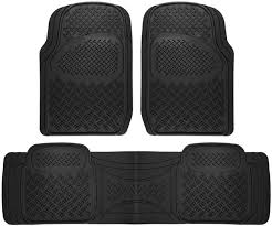 Truck Floor Mats For Toyota Tacoma 3pc Set All Weather Rubber ... All Weather Floor Mats Truck Alterations Uaa Custom Fit Black Carpet Set For Chevy Ih Farmall Automotive Mat Shopcaseihcom Chevrolet Sale Lloyd Ultimat Plush 52018 F150 Supercrew Husky Whbeater Rear Seat With Logo Loadstar 01978 Old Intertional Parts 3d Maxpider Rubber Fast Shipping Partcatalog Heavy Duty Shane Burk Glass Bdk Mt713 Gray 3piece Car Or Suv 2018 Honda Ridgeline Semiuniversal Trim To Fxible 8746 University Of Georgia 2pcs Vinyl