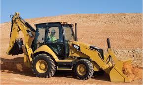 cat backhoe should you buy a new backhoe now or wait for the tier 4 debate to