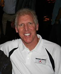 Bill Walton - Wikipedia Best 25 Gangster Style Ideas On Pinterest Cosy Synonym Robin Walker Wikipedia Miles Nicky Ricky Dicky Dawn Wiki Fandom Powered By Wikia James Cagney Barnes Bad Boy Aesthetic Urban And Bumpy Johnson 258 Best Sebastian Stan Images Bucky Al Profit The French Cnection Mafia Cia Drug Trafficking Images Of Frank Lucas And Sc Nick Barnes Tweed_barnesy Twitter Leroy Nicholas Born October 15 1933 Is An