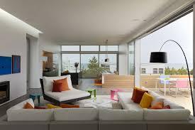 100 Contemporary House Decorating Ideas New Modern Beach Decor ALL ABOUT HOUSE DESIGN DIY Modern