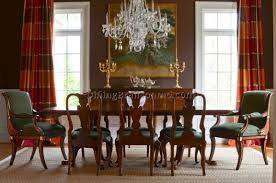 100 Dining Chairs Country English Style Room Furniture Tudor Table And Cottage