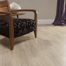 Mannington Carpet Tile Adhesive by Spacia First 20 Wood Amtico Lvt Hard Surface Mannington