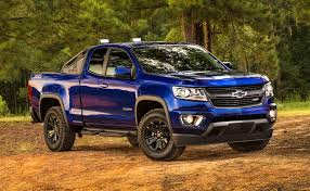 Colorado Adds Diesel Engine – Cargazing 2017 Chevy Colorado Mount Pocono Pa Ray Price Chevys Best Offerings For 2018 Chevrolet Zr2 Is Your Midsize Offroad Truck Video 2016 Diesel Spotted At Work Truck Show Midsize Pickup Of Texas 2015 Testdriventv Trucks Riding Shotgun In Gms New Midsize Rock Crawler Autotraderca Reignites With Power Review Mid Size Adds Diesel Engine Cargazing 2011 Silverado Hd Vs Toyota Tacoma