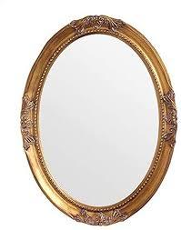 de wandspiegel spiegel badezimmerspiegel badezimmer