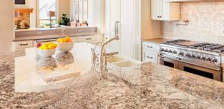 granite changes color when granite marble