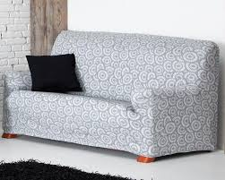 Karlstad Sofa Cover Uk by Furniture Cool Stretch Sofa Covers To Protect And Renew Your Sofa