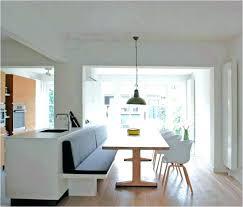 Dining Room Centerpiece Ideas Elegant Table