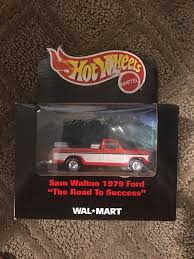 Hot Wheels Sam Walton Walmart 1979 Ford Pickup Truck 1:64 Diecast ... Sam Walton Quotes 79 Wallpapers Quotefancy Bentonville Ar It Started As A Fiveanddimethe Ramblin Rivercat Ford Pickup Diecasts Diecast And Resincast Models Model Cars Hot Kustoms Mini Walmart Exclusive Waltons 1978 5 Frugal Habits Of The Worlds Richest People 2014 Walmart Founder Replica Truck Wheels Youtube Thoughts That Go Bump In Night February 2012 Banter Chat Thread Wrestlingfigscom Wwe Figure Forums What Am I Supposed To Haul My Dogs Around In Rolls 1979 Truck 1999 Ebay