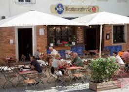 bratwurstherzle gastronomie nürnberg fürth nürnberg