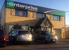 Enterprise Rent-A-Car - 1-423 Bloor St W, Oshawa, ON Fountain Rental Co Hertz Vs Enterprise Findercomau Moving Truck Rentals Budget Canada Car Sales Certified Used Cars Trucks Suvs For Sale Reviews For Rent Unlimited Miles Best Resource Pickup Home Depot Authentic Capps And Van One Way