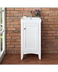 18 Inch Bathroom Vanity Canada by Surprising Design 18 Bathroom Vanities Inch Deep Vanity Wayfair