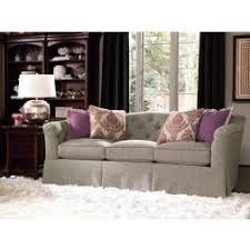Thomasville Leather Sofa And Loveseat by Shop Sofas Couches U0026 Loveseats Online Boyles Furniture